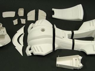 3dprint_prototypes_23