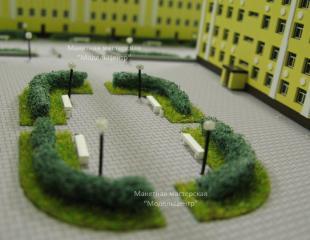 universitet-11