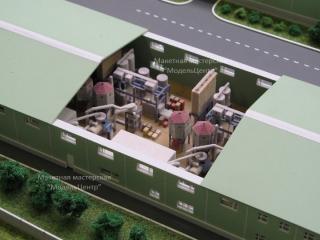 maket-fabrika-12