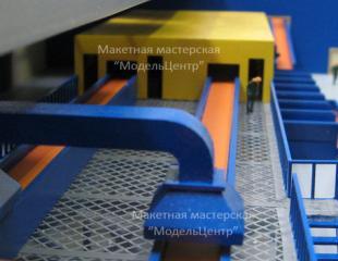 maket-zavod-musor-08