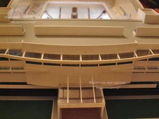 maket-stadiona-3