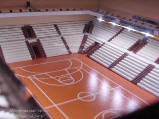 maket-stadiona-6