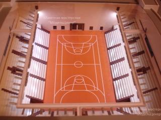 maket-stadiona-8