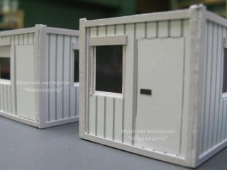 konteiner-4