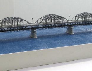 bridge_01