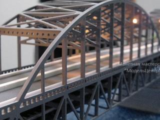 bridge_011