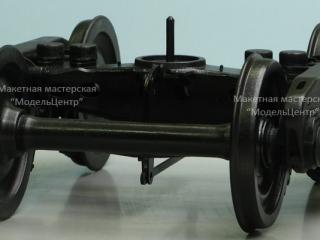 telezhka-3
