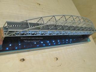 bridge4_1