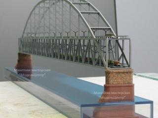 bridge4_2