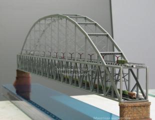 bridge4_3