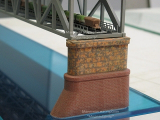 bridge4_4