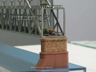 bridge4_5