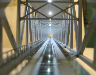 bridge4_7