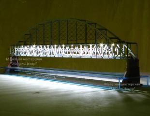 bridge4_8