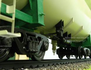 vagon-tsisterna-8