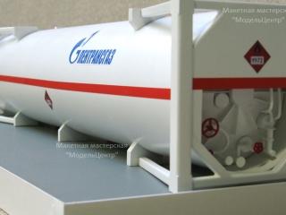 cisterna-4