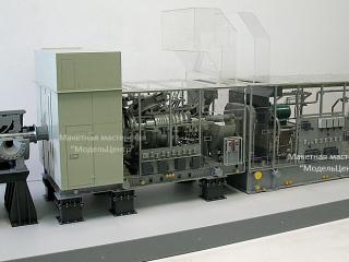 gpa-05