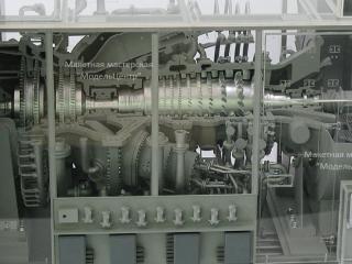 gpa-08