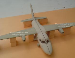 samolet-1