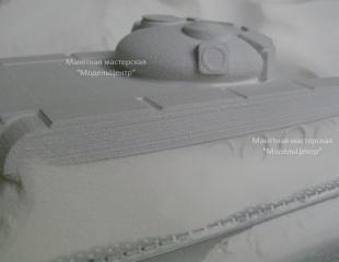 tank_t-80-1