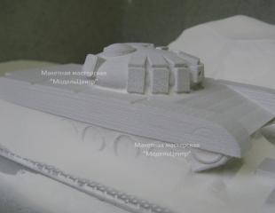 tank_t-80-2