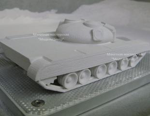 tank_t-80-3