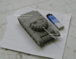 tank_t-80-5