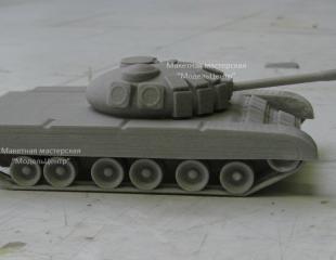 tank_t-80-6