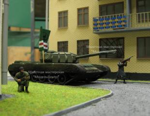 tank_t-80-7