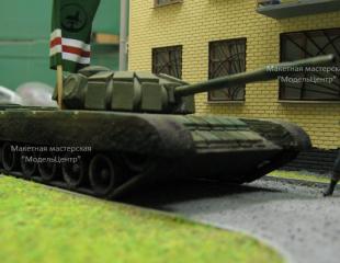 tank_t-80-8