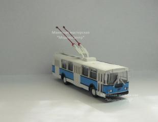 trolleibus-7