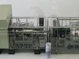 gpa-32-01