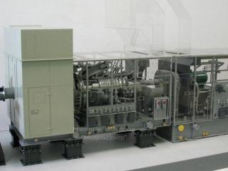 gpa-32-02