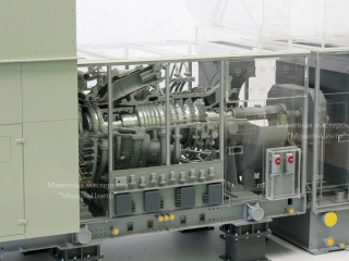 gpa-32-05