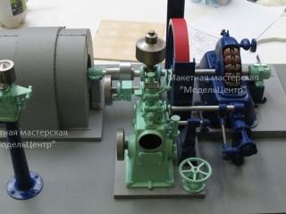 turbina2-6