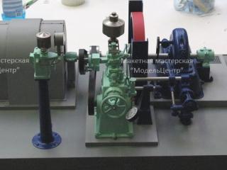 turbina2-7