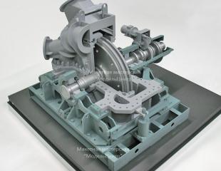 parovaya-turbina-4