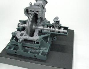 parovaya-turbina-5