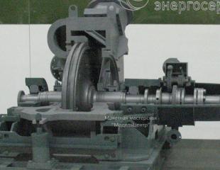 parovaya-turbina-6