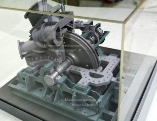 parovaya-turbina-8