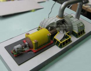 turbina-k-100-90-01