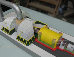 turbina-k-100-90-02