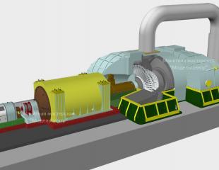 turbina-k-100-90-03