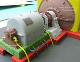 turbina-k-100-90-06