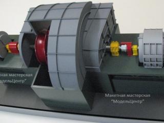 ventilyator-1