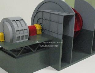 ventilyator-2