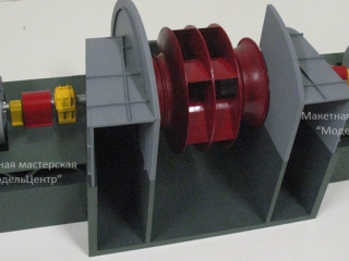 ventilyator-3