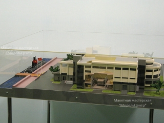 centr-vmf-02