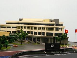 centr-vmf-05