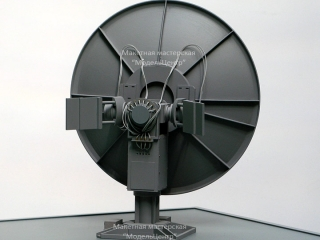 antenna-6